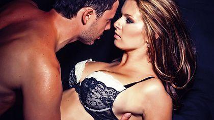 Ist Sex beim ersten Date ein Beziehungskiller?