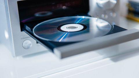 Digitalradio mit CD – die Top 3-Geräte im Vergleich