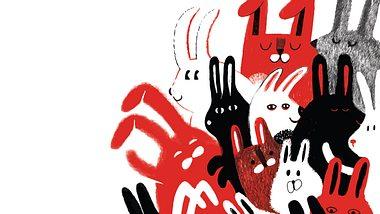 Hexen, Eier und Paraden: 7 verrückte Osterbräuche rund um die Welt