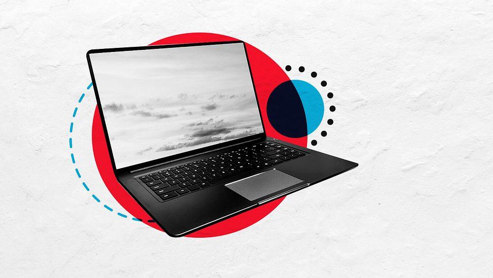 Laptop-Test: Das sind die Top-10-Laptops