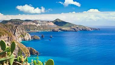 Wegen Corona: Sizilien will Urlaubern Flug- und Hotelkosten zahlen