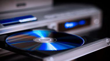 DVD Player fürs Auto: Top-Geräte für beste Unterhaltung
