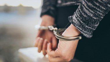Wegen Corona: Pädophiler Vergewaltiger wird aus Gefängnis entlassen