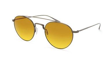 Sonnenbrillen: Frische Frühlingsstyles von Barton Perreira