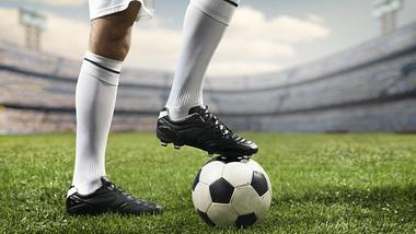 Mit diesen Kickschuhen beherrscht du den Fußball-Platz