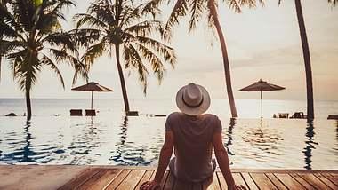 Reisetrends 2020: An diesen 10 Urlaubszielen führt kein Weg vorbei
