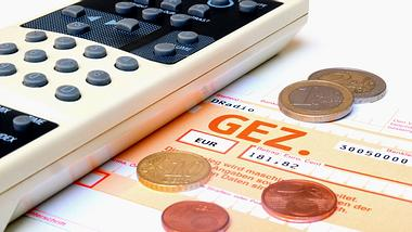 GEZ-Beitrag: Kommission einigt sich auf Erhöhung