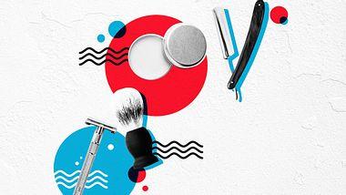 Bartpflege-Set: Die besten Kits im Vergleich