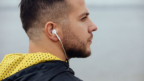 In-Ear-Kopfhörer: Die besten In-Ear-Kopfhörer im Check