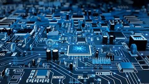 Optane Memory: Intel veröffentlicht am 24. April M.2-Karten, die herkömmliche SSD-Speicher ersetzen sollen - Foto: iStock