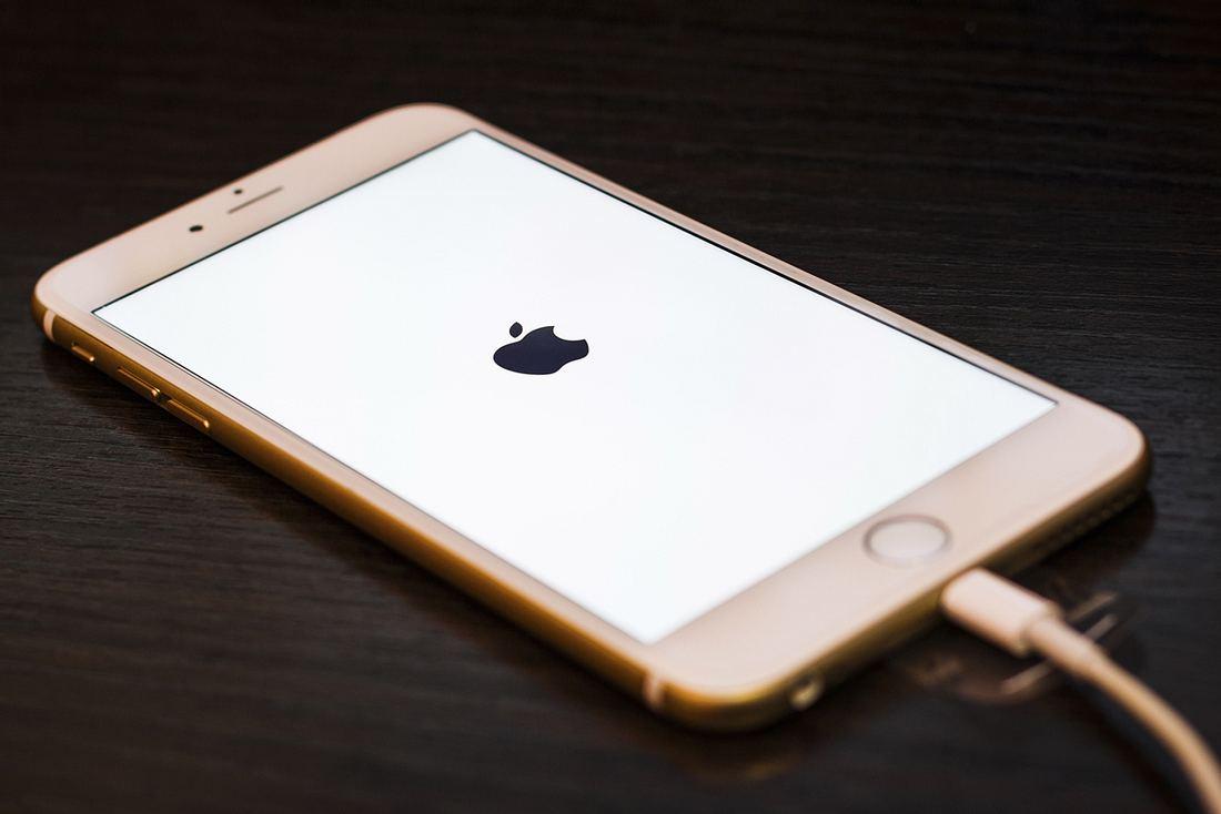 Das Material Magnetoelectric Multiferroic soll bei Smartphones angeblich eine Akkulaufzeit von drei Monaten garantieren