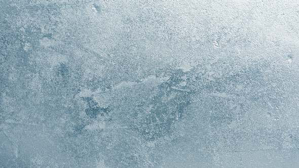 The texture of the ice. The frozen water.Winter background,v��%U� ��r�vc�P�����Uqhr�a)���\�ƖW��M�24X�X��<�#�ZT��C���b�Ex��Z��%~t���c�e�w�7aw]nC���������P�d�#E&ʺ�������n���Tg���������̏]?.=��<mGG��Nz�7�s�wr��̥7���b�Jiv���U2�`�Q�Ù[��T��B&�tO�҃$�ؖU4o/��S�тٻ7��|��Czmh�;�M_�p���h2;gu��a����DrG�y4)�M�rْ��� ��S5��|�1�Y��H���(~}]q�X>���Xv~Վl����u>{���=B ��e@�+�g�k�[ܯ�oj�q�(E<��øM�I@�f� {b,�\d���#�8m�Y��!��3�.�M%E!��M#�.J�19*��/�m�6�/��=(���UȭA���K5�ڵؽ���M]Q���5U&2��!T�b��NV��2�+4��3�ԩ�sl������6:M�řJ�Z�5��w4}�֙l�N��u���s�ˏ�x8���Y�tT�.2?����D1 ������x��3�d�?�ˏEב�R�$6�ӏ��՞��ofo��cs�{N���������ᒂ_��KT�W�ԁ1�P6,�[�ǖab��4��N�����L������kw6{ha)k;��j��_L&���a��m,�ky���Z�<v�5��b����ݶۡ������|�������f�p�)��k�w|n��K>������L�璚��������P�D��t���5q����k.4��q�Bmt$j�Ms���Г�k7/PQ������ﱷ-Zm�E}S7Y�R�k�O���5m-]���7�����=k���8�ucN�}<��;G�p9 �봢��ʺ)�^������)|�fI��n��,8�A�\�1�xl���1�+��č����~�6��x��U�Y��ςL=F�ڕ��嫳��S��>b��\��?Ǻ�Ȥ\�X�t��}�RV��@��ν>����ʃzO�79��3���jW`�#g@��o�d��Qت� ���k�B��� *�(��ǣi�++�}E8~}}�Xew{c��g�˃���Tg76N<F�F�I���4�E3k�d(��dp,Qw�O��_g�H����:G��>�pۧn��.x���m�F�b�o�>wmʜLm554:�jjYIp�Dh������A<ErLM*��]D�qC�!���m����m�4Q�������£+951M���Bį�@���oz�����v�}?#ӏ5��qH�<j3_�tX�p;s?�}�]����s��pE��SA��C�!�rjLS9��K ���#�g�mK(�r<�8S�V+v���$�S��Y���l���v��ٛw��Kl��n��fi)qI��`S�۵u�D�5J�����O��ox�a�b����q�Oϣ���jMfӵ�)��@~�tT*:�7���zh��Cs�6O�s�M�M��`⎖9�%K�}!�f[;7��� �����+Xi%���i�%��;�zT�:������_E���<f$USPA�OC9��`�)YH�c��r��9�ܚ�@=�mV>�jd#j=���i����4o��ΩS\f�j}Ɩa 6 [�$�H��)CO��^�1ƭ���Xwfv�IB�n�����!I�eJ�*�5�Q��yA���V��:��Vn$t��Ϧ�UG�ͷ�I�َ������|^\dUU4�5fK���x�K����P>�g5�PI����bMo��z~��H���K�瓙�aRdd�qcs}���E��q�:��}�R�oV��ap�~=��b��8�yY��f��/Z��Ҡ�a��o��.z����}ې+=�Ÿ�z\�Jy:�}!@e��%�~ ��X���*t��ȏ������݁�3;�7.��������5N���S�l���mX���h Jh%K,�.Fh�vE�w���t�+�-8�=zi��>�H������.�N����n��f��y}�<H)v�뤎�����Ô�R��@A�Cf�%z���-8S�T�EqU��C�С����^��2#|GGUѦ�W�A���MEA*˄���i��W� ���kR*�5+��ω.�݈�6iJy}����v��ٮ��c��ru�Fom��a����}�%v����VIW�CN�8�$,�ozǨ+�ԋ���XH��Ⱥ\�<��Ǥ�Wbd1���oޫ�yG�m��Z,�ES��WF�sϒ���UB4�%4o*^�u\{�\�H�yӇ��$L��U�+���}c�