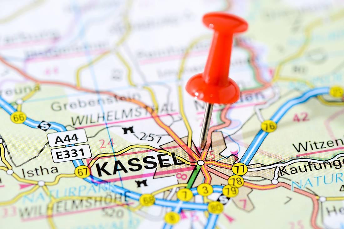 Kassel kann was!