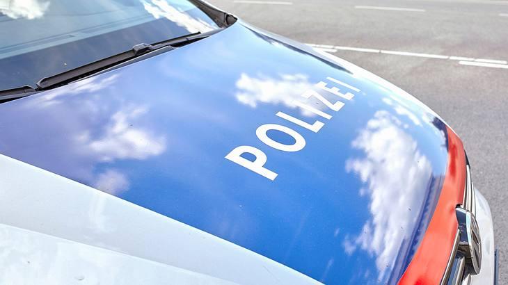 Österreichische Polizei stellt Killer