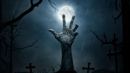 Die erfolgreichsten Horror-Filme in Deutschland