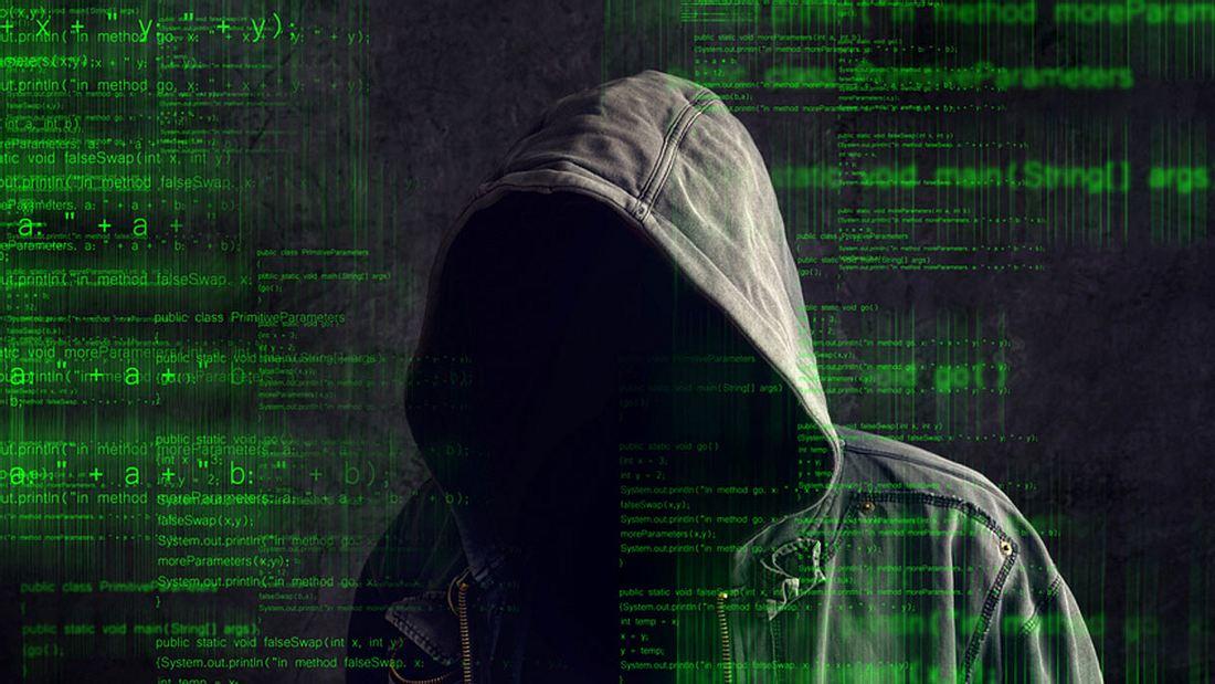 Darknet. Was Ebay, Zalando und Amazon für Spiele, Kleidung und Bücher sind, das sind digitale Drogenshops für Drogen