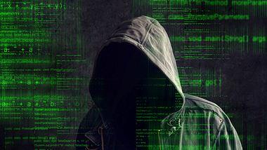 Darknet. Was Ebay, Zalando und Amazon für Spiele, Kleidung und Bücher sind, das sind digitale Drogenshops für Drogen - Foto: iStock