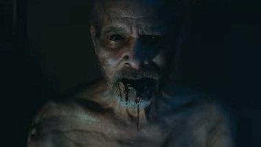 It Comes At Night: Trailer zum Psycho-Horror-Film