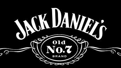 Jack Daniels bringt Kaffee mit Whisky-Geschmack