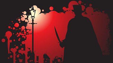 Jack the Ripper - Foto: iStock / Davidscar