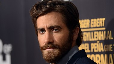 Jake Gyllenhaal - Foto:  Getty Images / Jason Merritt/TERM