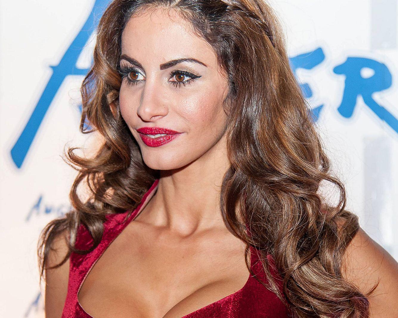 Janina Youseffian