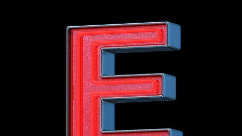 Jungennamen mit E - Foto: iStock / rzelich