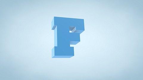Jungennamen mit F - Foto: iStock / themotioncloud