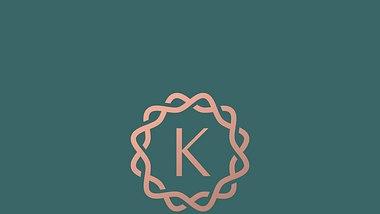 Die besten Jungennamen mit K: Kurz und knackig für deinen Sohn