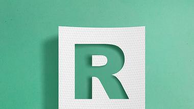 Jungennamen mit R - Foto: iStock / goir