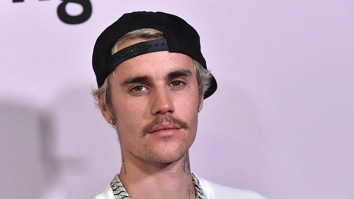 Justin Bieber bricht 59 Jahre alten Musikrekord
