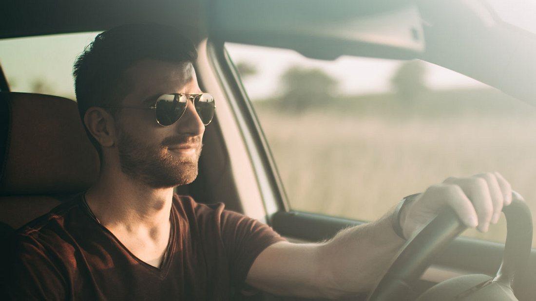 Wohin geht dein nächster Roadtrip und hast du schon den passenden Sound parat?