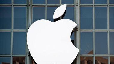 Apple - Foto: GettyImages/JOSH EDELSON