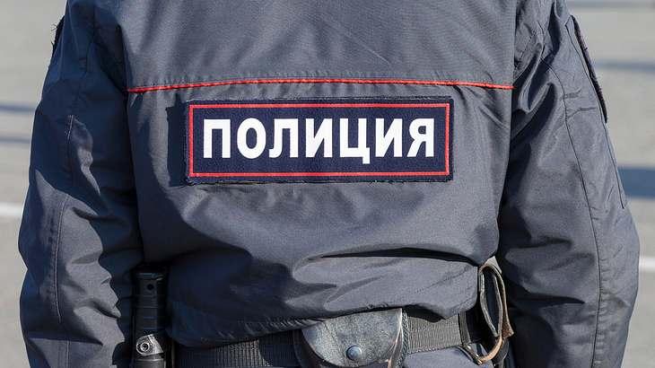 Kannibalen-Paar: Russische Polizei verhaftete Killer, die seit 1999 rund 30 Opfer getötet haben sollen