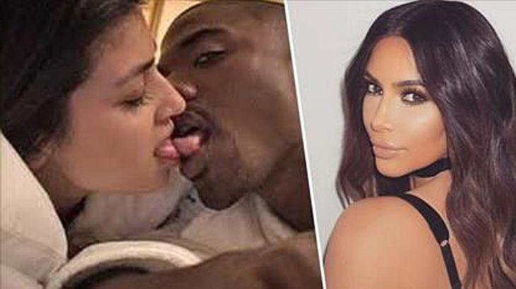 So viel hat Kim Kardashian bis heute mit ihrem Sextape verdient