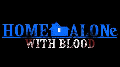 Kevin allein zu Haus mit Blut: YouTUber BitMassive veredelte den 90er-Jahre-Kinohit - Foto: YouTube / BitMassive