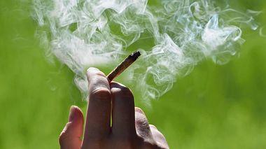 Kiffen ist nicht cool – Drogenbeauftragte startet Anti-Cannabis-Kampagne