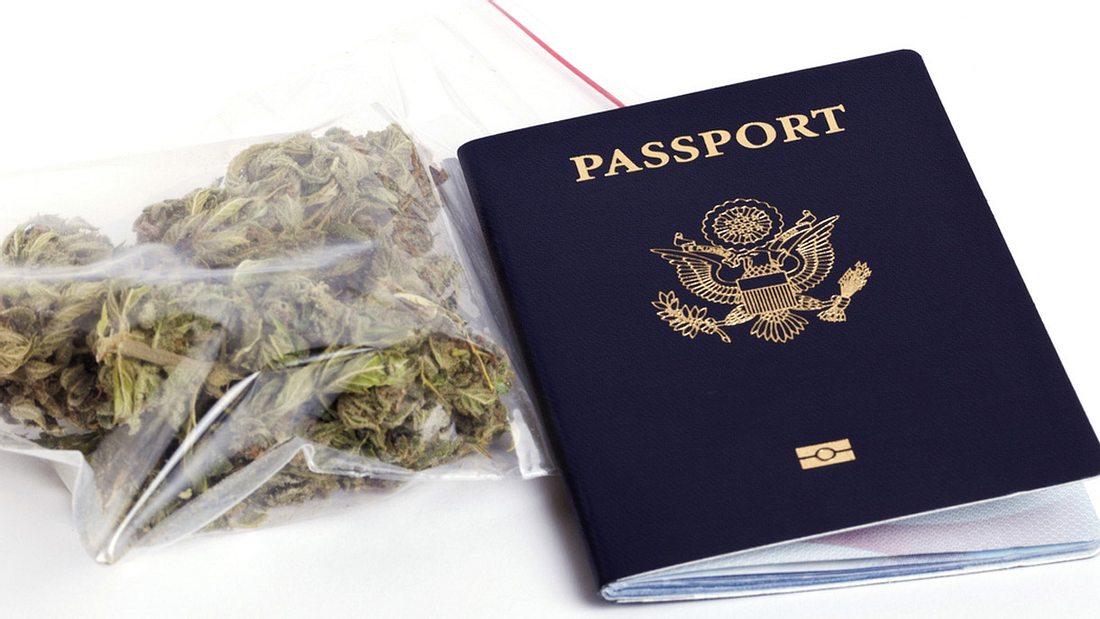 Nach Cannabis-Freigabe: Düsseldorf plant den Kiffer-Ausweis