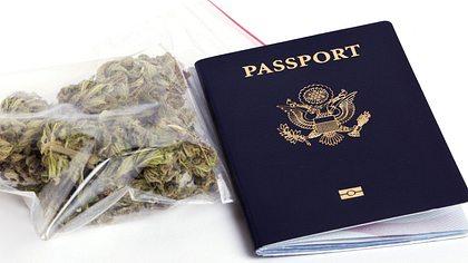 Nach Cannabis-Freigabe: Kommt jetzt der Kiffer-Ausweis?