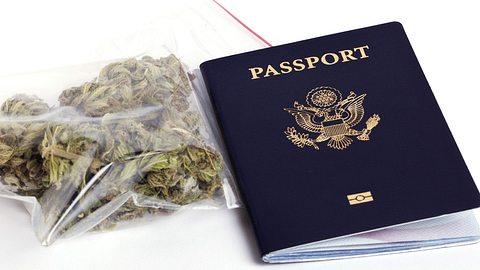 Nach Cannabis-Freigabe: Düsseldorf plant den Kiffer-Ausweis - Foto: istock / eldadcarin