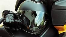 Extrem & Motorsport
