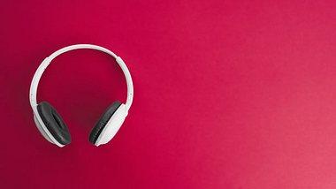 Kopfhörer Testsieger: Wir zeigen dir den Besten