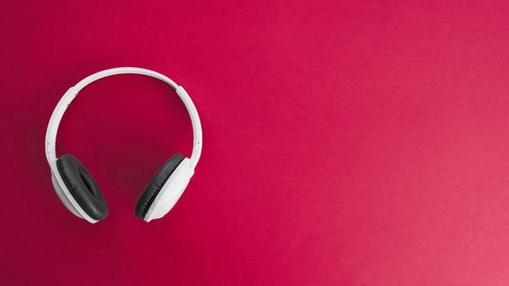 Kopfhörer Testsieger auf Amazon