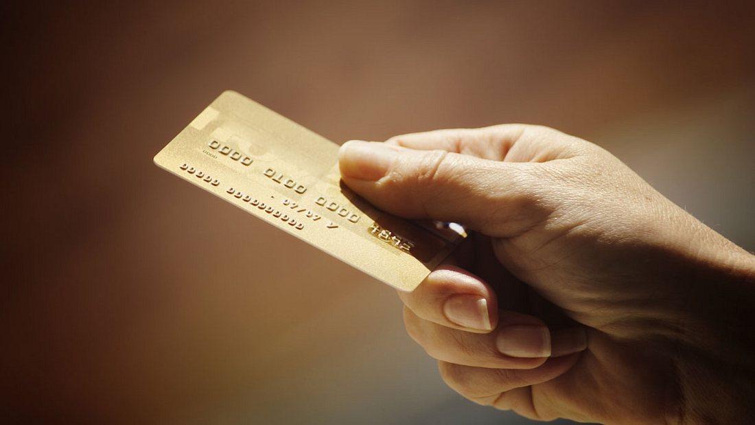 Die fünf teuersten Kreditkarten der Welt