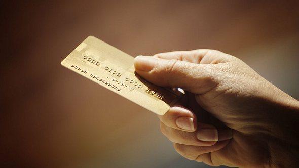 Die fünf teuersten Kreditkarten der Welt - Foto: iStock / WillSelarep