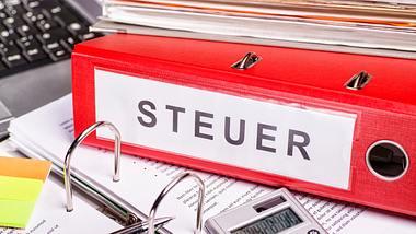 Kurzarbeitergeld: Empfängern drohen massive Steuernachzahlungen