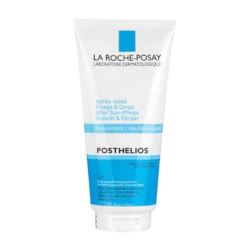La Roche-Posay: Posthelios Aprés-Soleil Milch