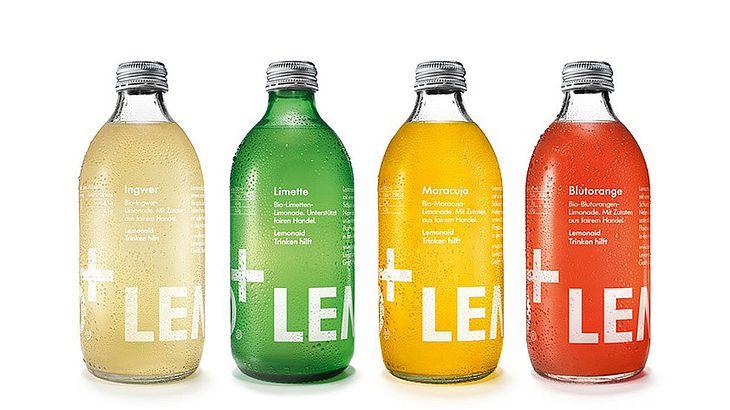 """Lemonaid"" im Fadenkreuz der Behörden."