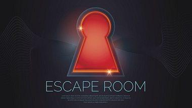 Alle Escape Rooms in Deutschland auf einen Blick