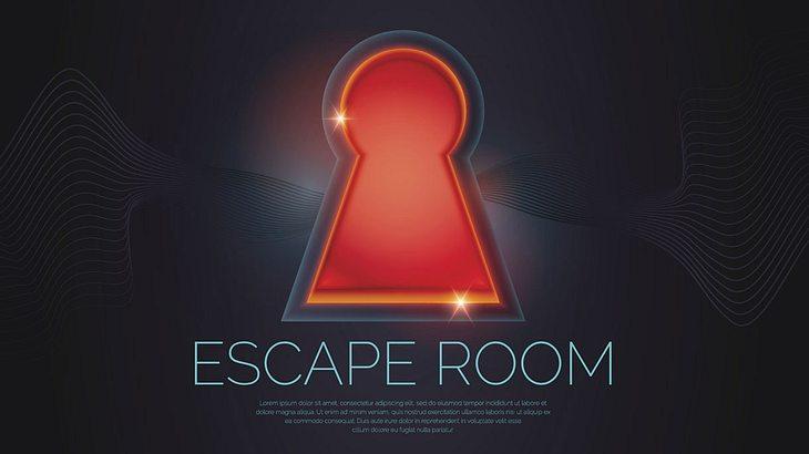 Alle Escape Rooms In Deutschland Auf Einen Blick M 228 Nnersache